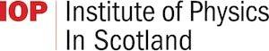 IOP_ScotlandCMYK-copy