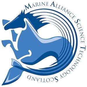 MASTS-logo