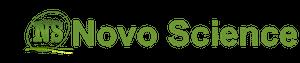 NovoScience-logo