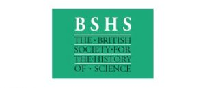 BSHS-Logo