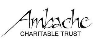 Ambache Charitable Trust Logo