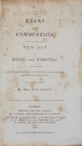 Elizabeth-Fulhame-title-page-London-1794-CHF