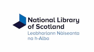National-Library-of-Scotland-Logo