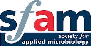 SfAM_Logo_RGB_HiRes-copy
