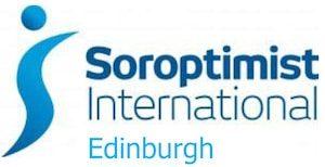 Soroptomist-Edinburgh