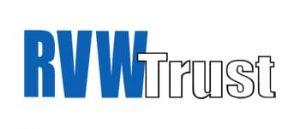 rvw trust logo