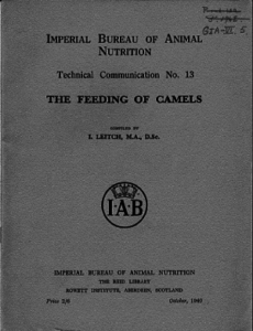 A black and white scan of the title page of an old book
